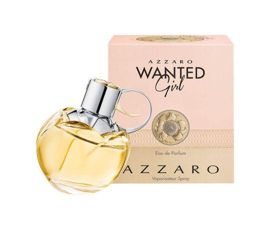 Azzaro-Wanted-Girl-Eau-De-Parfum-Feminino