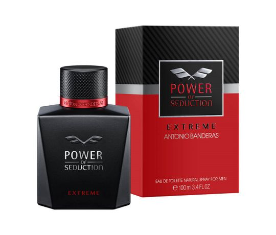 Power-Of-Seduction-Extreme-De-Antonio-Banderas-Eau-De-Toilette-Masculino