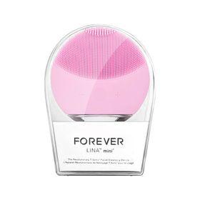 Forever-Lina-Mine-2-Escova-Massageadora-Para-limpeza-Facial