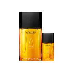 kit-Azzaro-Pour-Homme-Ganhe-Perfume-30-Ml