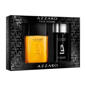 Kit-Azzaro-Pour-Homme-Ganhe-Desodorante-150-Ml