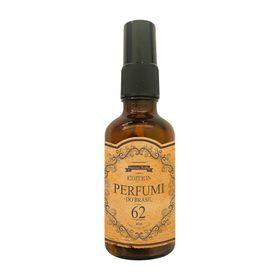 Perfume-Retro-62-Masculino-Amadeirado-Frutal-Marcante