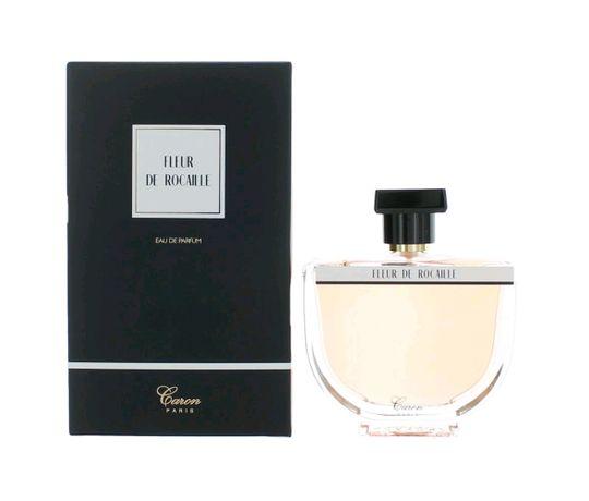 Fleur-De-Rocaille-Caron-Eau-De-Parfum-Feminino