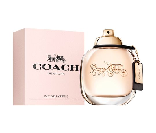 Coach-Woman-Eau-De-Parfum-Feminino