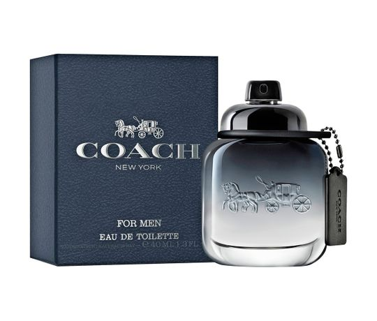 Coach-For-Men-Eau-de-Toilette-Masculino