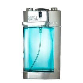 Royal-De-Lonkoom-Eau-De-Toilette-Masculino