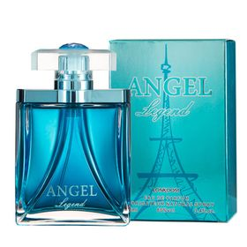 Angel-Legend-De-Lonkoom-Eau-De-Parfum-Feminino