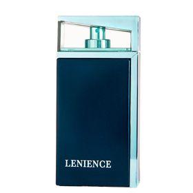 Lenience-De-Lonkoom-Eau-De-Toilette-Masculino