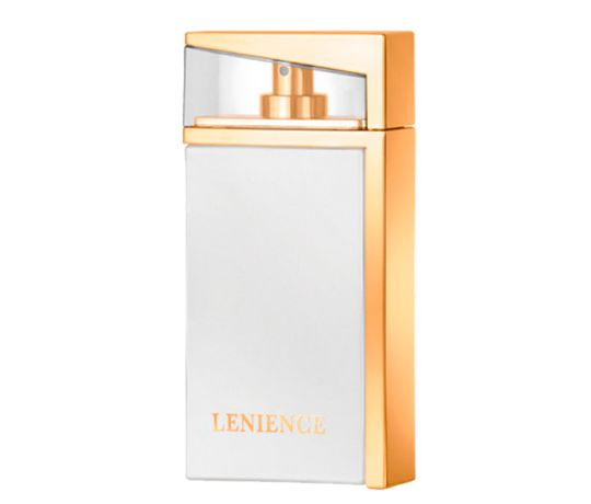 Lenience-De-Lonkoom-Eau-De-Parfum-Feminino