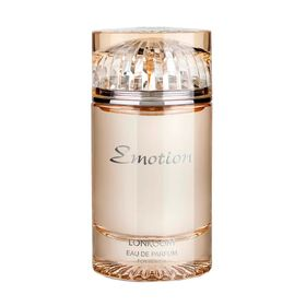 Emotion-Gold-De-Lonkoom-Eau-De-Parfum-Feminino