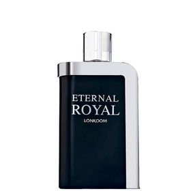Eternal-Royal-De-Lonkoom-Eau-De-Toilette-Masculino