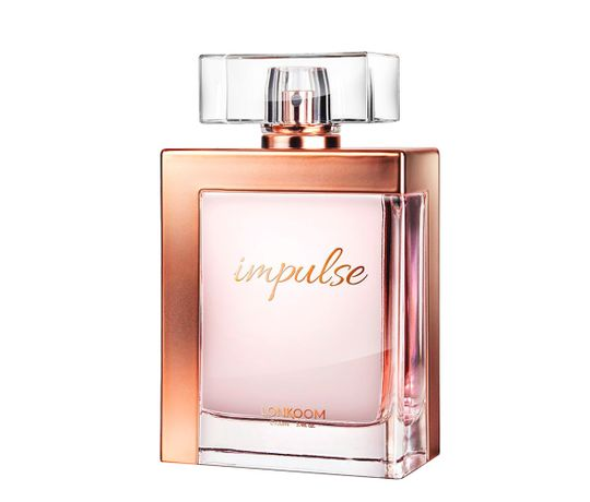 Impulse-Women-De-Lonkoom-Eau-De-Parfum-Feminino