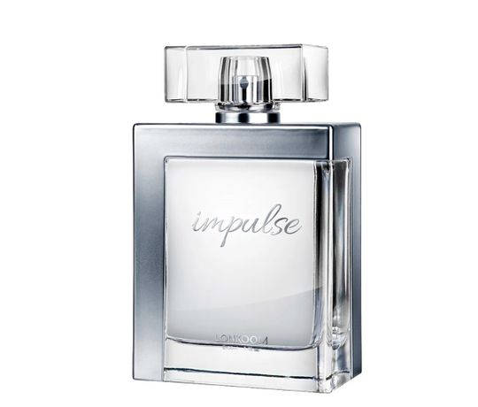 Impulse-Men-De-Lonkoom-Eau-De-Toilette-Masculino