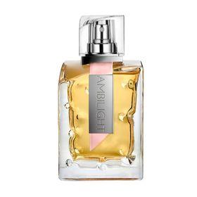 Ambilight-De-Lankoom-Eau-De-Parfum-Feminino