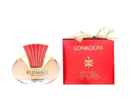 Red-Shell-De-Lonkoom-Eau-De-Parfum-Feminino