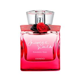 Mirage-World-Romantic-Rose-De-Vivinevo-Eau-De-Parfum-Feminino