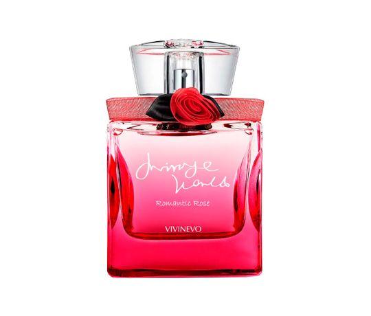 Mirage-World-Romantic-Rose-De-Vivinevo-Eau-De-Parfum-Feminino