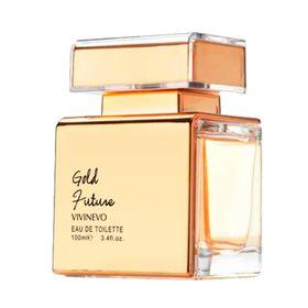 Gold-Future-De-Vivinevo-Eau-De-Toilette-Feminino