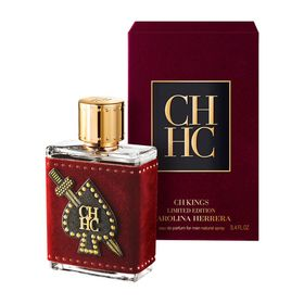 CH-Kings-Limited-Edition-De-Carolina-Herrera-Eau-De-Parfum-Masculino