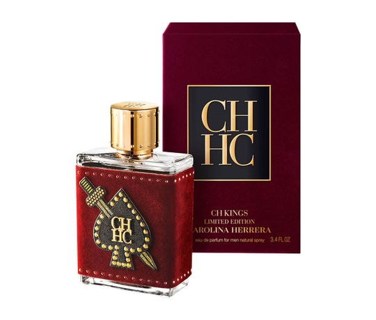 CH-Kings-Limited-Edition-De-Carolina-Herrera-Eau-De-Parfum-Masculino