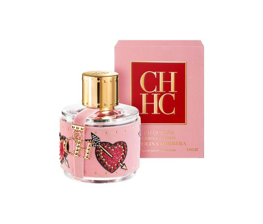 CH-Queens-Limited-Edition-De-Carolina-Herrera-Eau-De-Parfum-Feminino