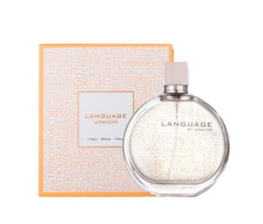 Language-De-Lonkoom-Eau-De-Parfum-Feminino