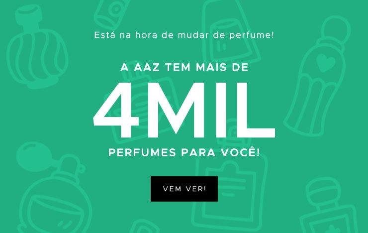 4 mil perfumes
