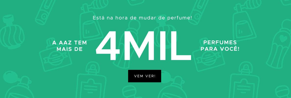4 mil perfumes (on)