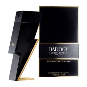 Bad-Boy-De-Carolina-Herrera-Eau-De-Toilette-Masculino
