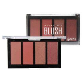 My-Favorite-Blush-De-Luisance-Feminino