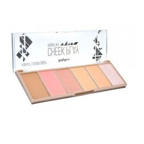 Cheek-Play-Ruby-Rose-Paleta-De-Sombras-Feminino