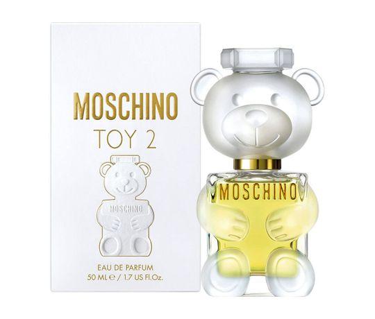 Moschino-Toy-2-Eau-De-Parfum-Feminino