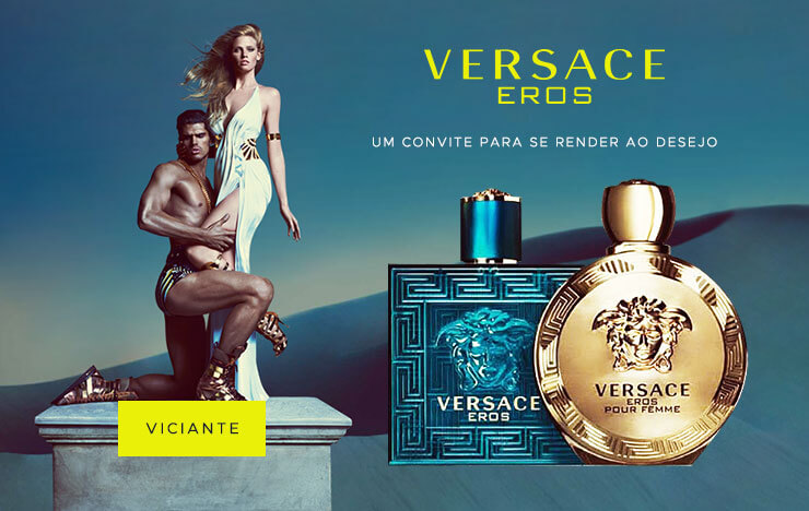 Grife: Versace Eros (on)