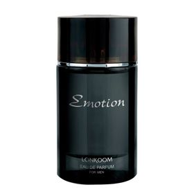 Emotion-Black-De-Lonkoom-Eau-De-Parfum-Masculino