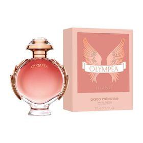 Olympea-Legend-De-Paco-Rabanne-Eau-De-Parfum-Feminino