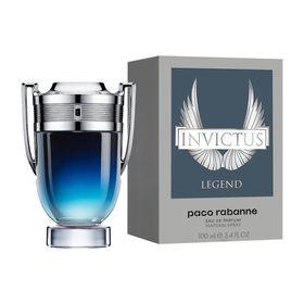 Invictus-Legend-De-Paco-Rabanne-Eau-De-Parfum-Masculino