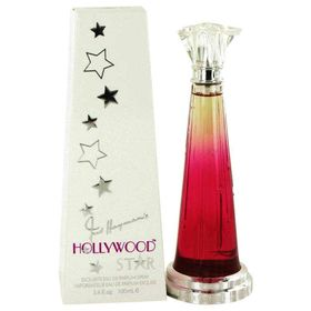 Hollywood-Star-De-Fred-Hayman-Eau-De-Parfum-Feminino