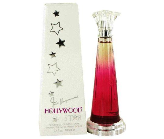 Hollywood-Star-De-Fred-Hayman-Eau-De-Parfum-Feminino