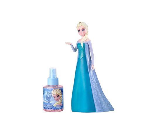 Elsa-Frozen-Disney-Eau-De-Toilette