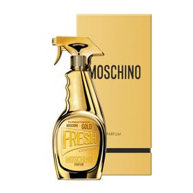 Fresh-Couture-Gold-Moschino-Eau-De-Parfum-Feminino