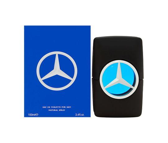 Mercedes-Benz-Men-Eau-De-Toilette-Masculino