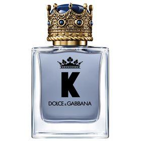 Dolce---Gabbana-K-Eau-De-Toilette-Masculino