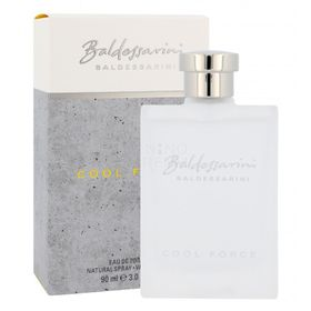 Baldessarini-Cool-Force-Eau-De-Toilette-Masculino