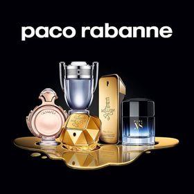 Ganhe-Miniatura-Paco-Rabanne