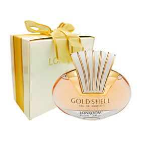 Gold-Shell-De-Lonkoom-Eau-De-Parfum-Feminino