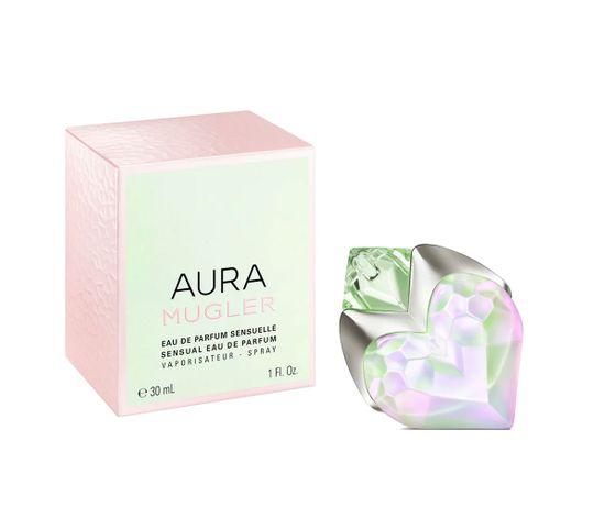 Aura-Sensuelle-De-Mugler-Eau-De-Parfum-Feminino