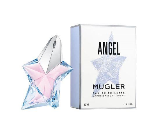 Angel-New-De-Mugler-Eau-De-Toilette-Feminino