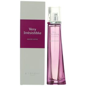 Very-Irresistible-De-Givenchy-Eau-De-Parfum-Feminino