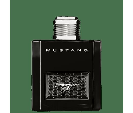 Mustang-de-Mustang-Eau-de-Toilette-Masculino