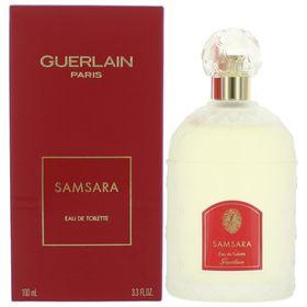 Samsara-Da-Guerlain-Eau-De-Toilette-Feminino